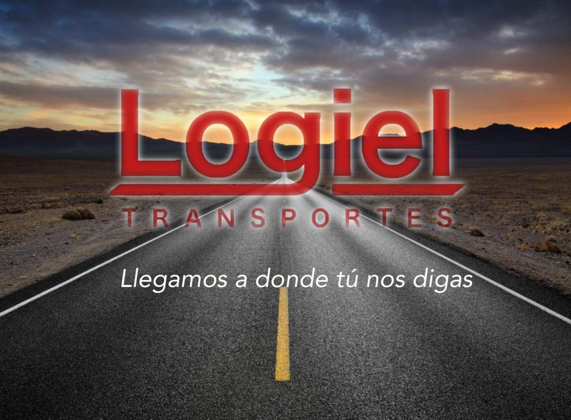 Logiel Transportes